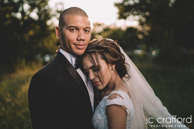 JC-Crafford-Wedding-Photographer-Portfolio-1-57