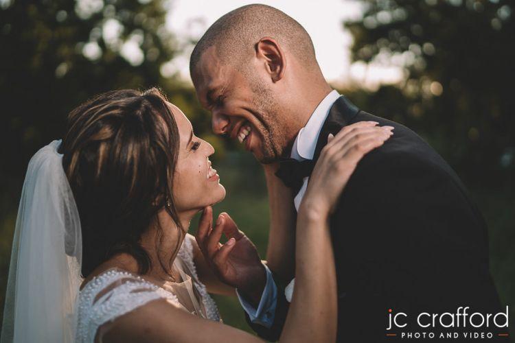 JC-Crafford-Wedding-Photographer-Portfolio-1-58