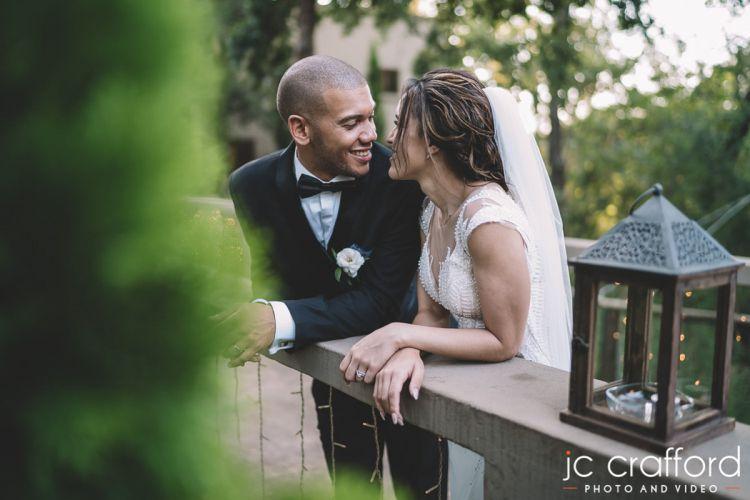 JC-Crafford-Wedding-Photographer-Portfolio-1-59