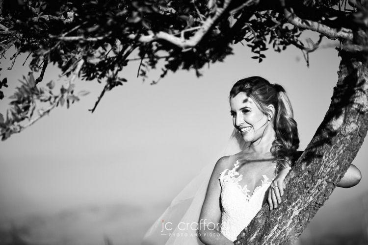 JC-Crafford-Wedding-Photographer-Portfolio-1-6