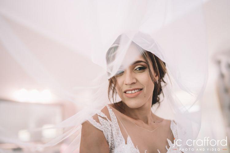 JC-Crafford-Wedding-Photographer-Portfolio-1-60