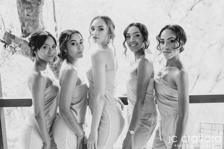 JC-Crafford-Wedding-Photographer-Portfolio-1-63