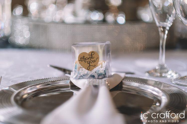 JC-Crafford-Wedding-Photographer-Portfolio-1-64