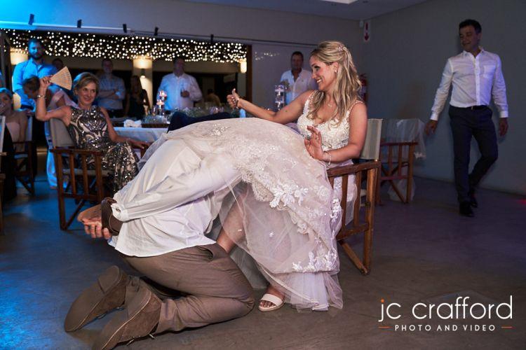 JC-Crafford-Wedding-Photographer-Portfolio-1-65