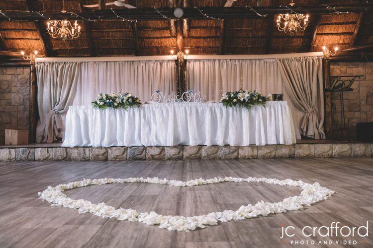 JC-Crafford-Wedding-Photographer-Portfolio-1-67
