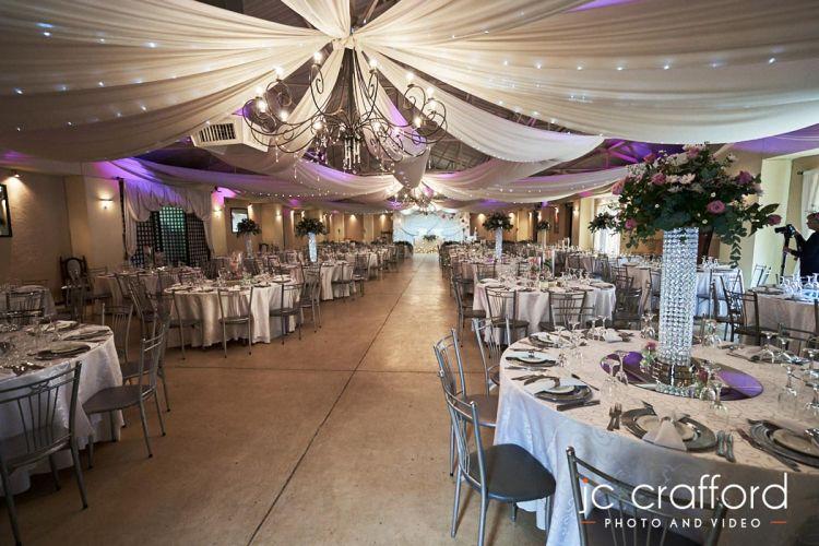 JC-Crafford-Wedding-Photographer-Portfolio-1-68
