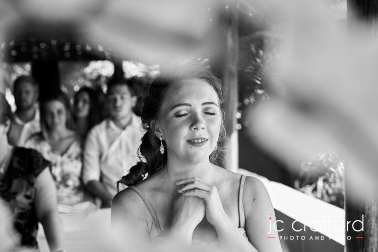 JC-Crafford-Wedding-Photographer-Portfolio-1-69