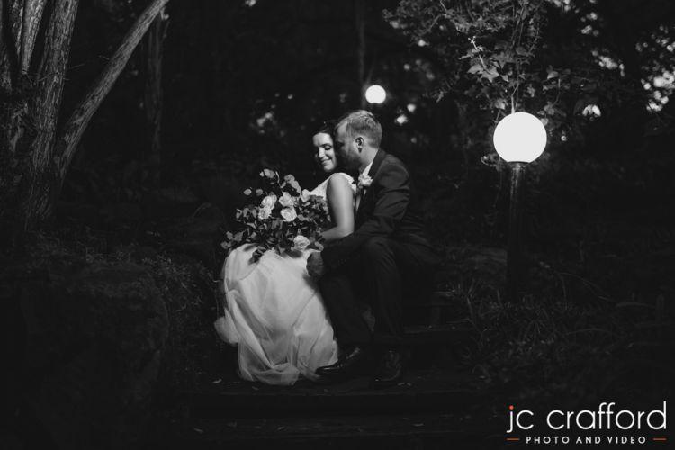 JC-Crafford-Wedding-Photographer-Portfolio-1-71