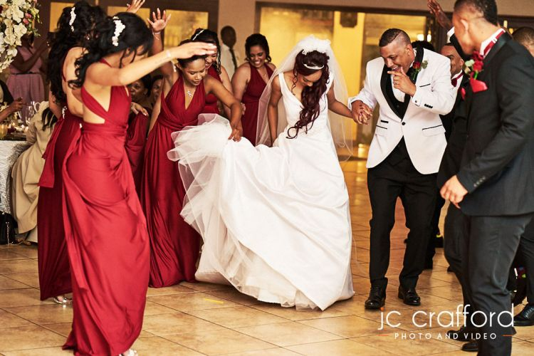 JC-Crafford-Wedding-Photographer-Portfolio-1-72