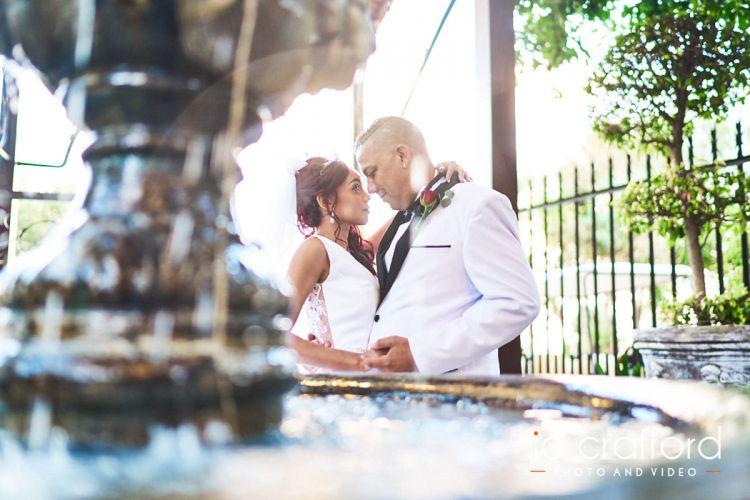 JC-Crafford-Wedding-Photographer-Portfolio-1-73