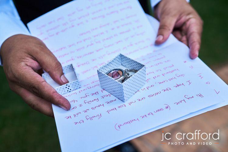 JC-Crafford-Wedding-Photographer-Portfolio-1-75