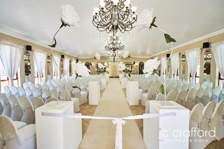 JC-Crafford-Wedding-Photographer-Portfolio-1-76
