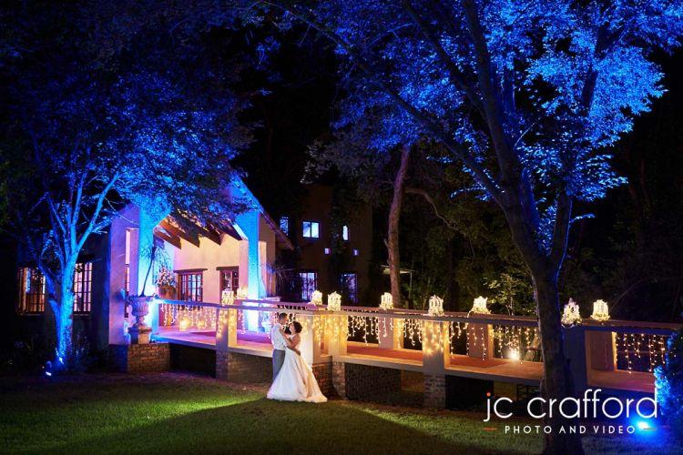 JC-Crafford-Wedding-Photographer-Portfolio-1-77
