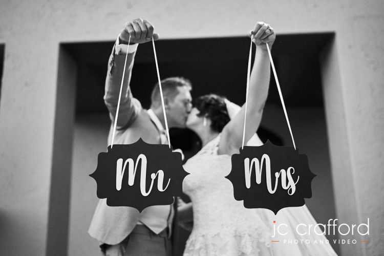 JC-Crafford-Wedding-Photographer-Portfolio-1-78