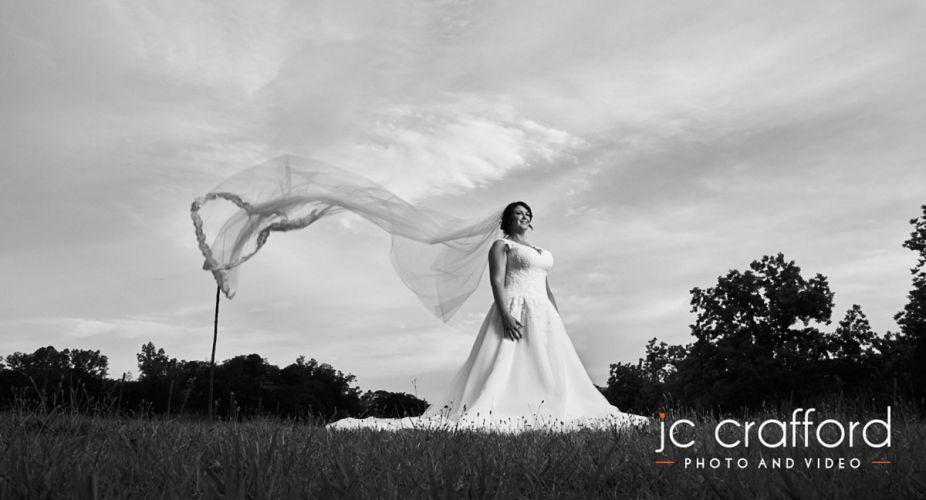 JC-Crafford-Wedding-Photographer-Portfolio-1-79