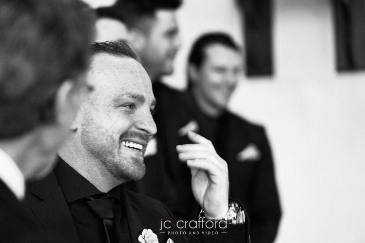 JC-Crafford-Wedding-Photographer-Portfolio-1-8