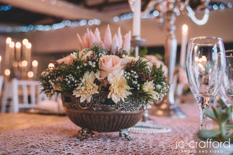 JC-Crafford-Wedding-Photographer-Portfolio-1-85