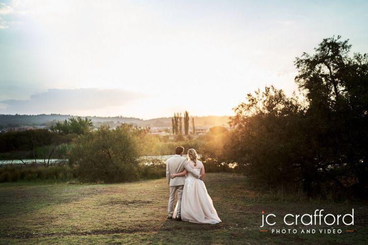JC-Crafford-Wedding-Photographer-Portfolio-1-87