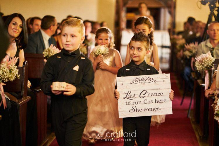 JC-Crafford-Wedding-Photographer-Portfolio-1-9