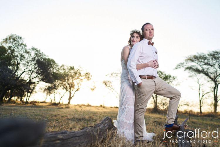 JC-Crafford-Wedding-Photographer-Portfolio-1-91