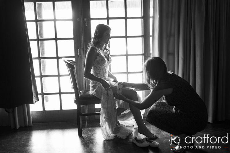 JC-Crafford-Wedding-Photographer-Portfolio-1-92