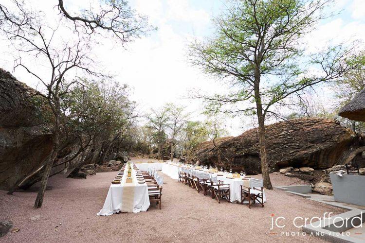 JC-Crafford-Wedding-Photographer-Portfolio-1-94
