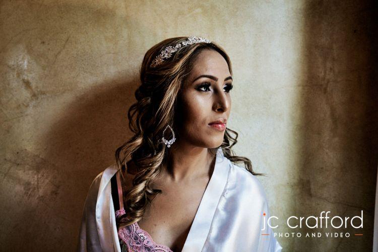 JC-Crafford-Wedding-Photographer-Portfolio-1-98