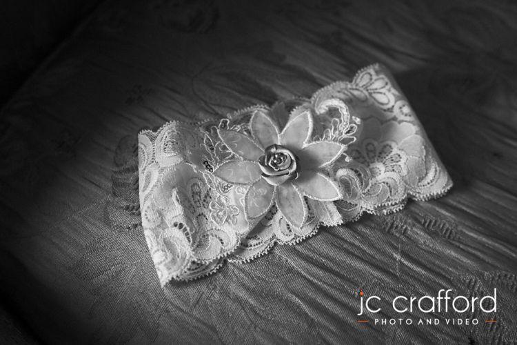 JC-Crafford-Wedding-Photographer-Portfolio-1-99
