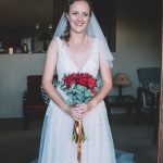 JC Crafford Photo and Video wedding photography at Leopard Lodge