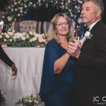 JC Crafford Photo and Video wedding photography at Oakfield Farm