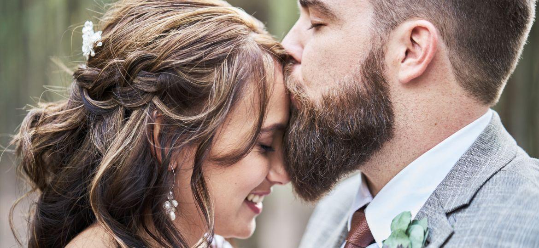 Die-Boskapel-Wedding-Video-Andre-and-Zenobia