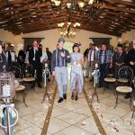 JC Crafford Photo and Video wedding photography at Diep In Die Berg LB Wedding