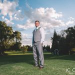 JC Crafford Photo and Video wedding photography at makiti in Krugersdorp FN