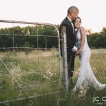 JC Crafford Photo and Video wedding photograhy at gecko Ridge in Pretoria VL