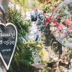 JC Crafford Photo and Video wedding photography at A'la Turka