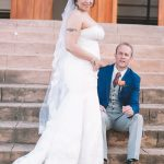 JC Crafford Photo and Video wedding photography at Motozi