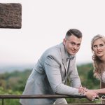 JC Crafford Photo and Video wedding photography at Red Ivory