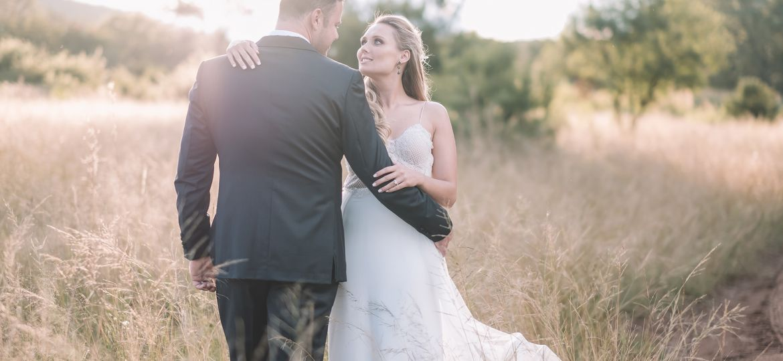 The-Cradle-Boutique-Hotel-Wedding-Video