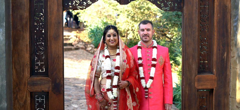 Red-Ivory-Lodge-Wedding-Videographer-BJ