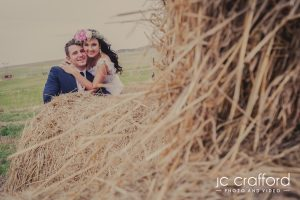 JC-Crafford-Wedding-Photography-Die-Klipskuur-1070-300x200