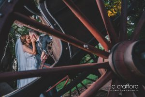 JC-Crafford-Wedding-Photography-Kleinkaap-Boutique-Hotel1000-300x200
