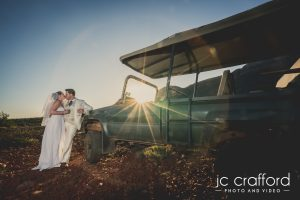 JC-Crafford-Wedding-Photography-Leopard-Lodge-1020-300x200