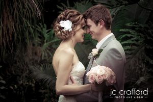 JC-Crafford-Wedding-Photography-Motozi-1042-300x200