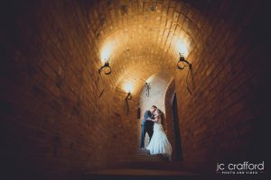 JC-Crafford-Wedding-Photography-Riversdie-Castle-1008-300x200