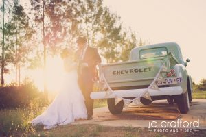 JC-Crafford-Wedding-Photography-Rosemary-Hill-1085-300x200