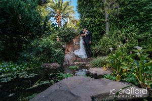 JC-Crafford-Wedding-Photography-Shepstone-Gardens-1022-300x200