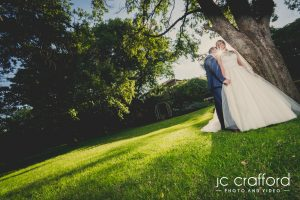 JC-Crafford-Wedding-Photography-The-Moon-and-Sixpence-1106-300x200
