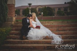 JC-Crafford-Wedding-Photography-Velmoré-Hotel-Estate1074-300x200