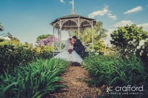 JC-Crafford-Wedding-Photography-Victorian-Manor-1103-300x200