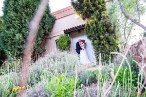 JC-Crafford-wedding-Photography-Avianto-JG-53-300x200